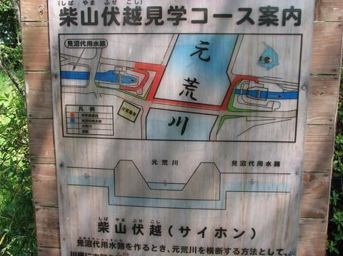 元荒川とクロス.jpg
