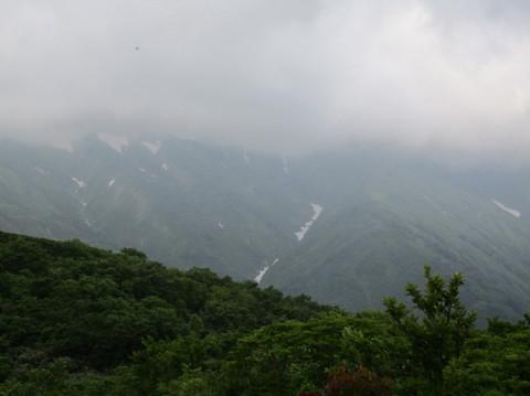 古寺山より.jpg